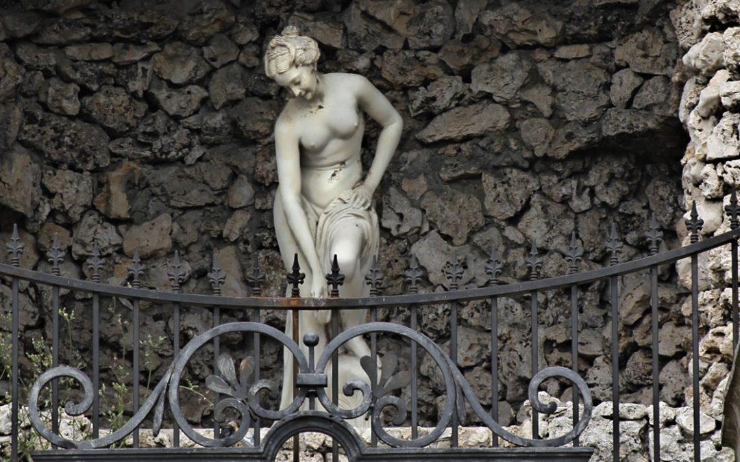 Casa Lis. Museo Art Nouveau-Art Déco